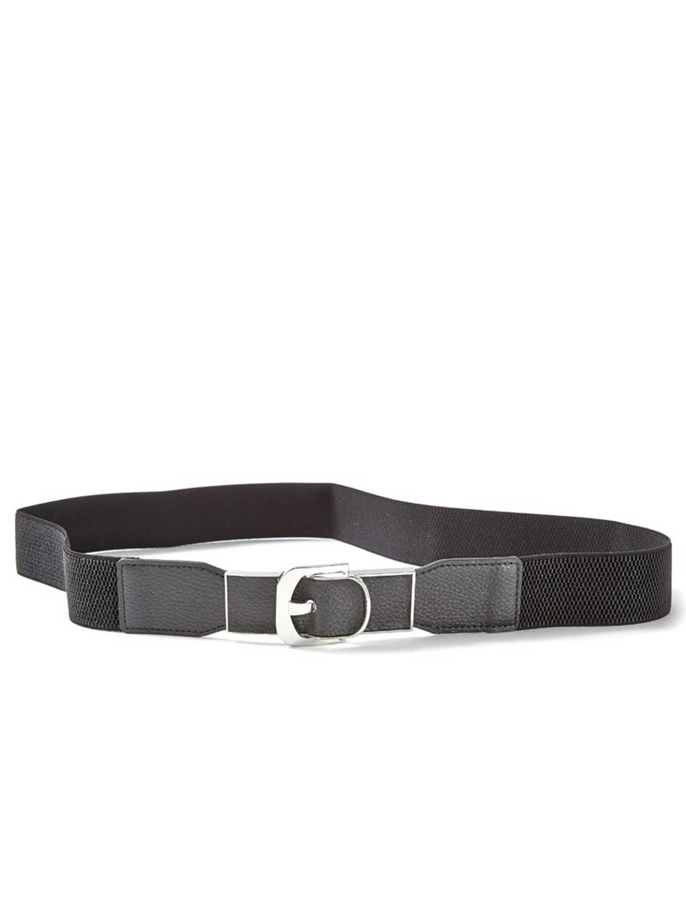 Perfect for your style, plus sized leather, chain & stretch belts, from Lane Bryant. Nobody fits your unique style like Lane Bryant!