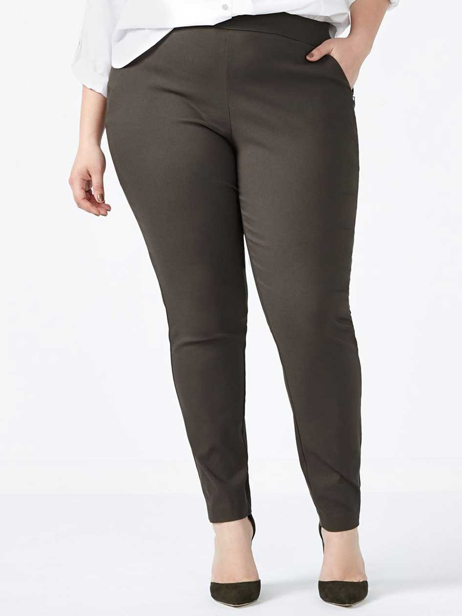 Savvy Soft Touch Skinny Pant