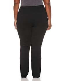 ActiveZone Plus-Size Yoga Pants