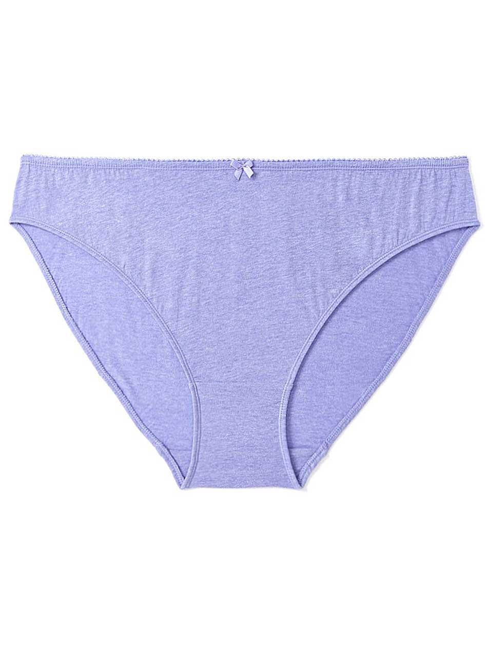 Ti Voglio Cotton Bikini Panty
