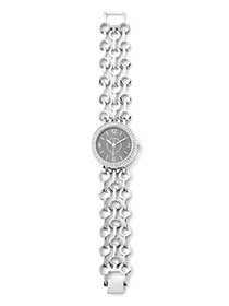 Chain Link Watch