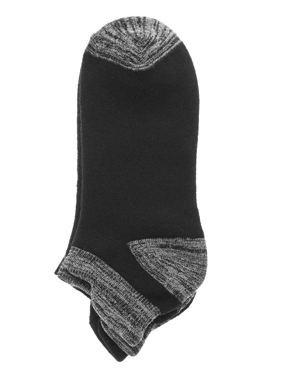 ActiveZone - 2 Pairs of Active Socks