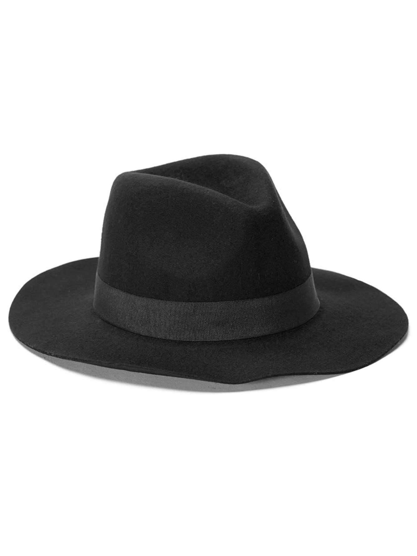 Shop Boot Barn's large assortment of Men's Wool Felt Western Hats from brands including: Bailey, Bullhide, Stetson, and more! Select your Store. Find Another Store USE MY LOCATION. Find Store. Stetson Black Hawk Crushable Wool Hat $ Bullhide Men's Back Roads 6X Wool Hat .