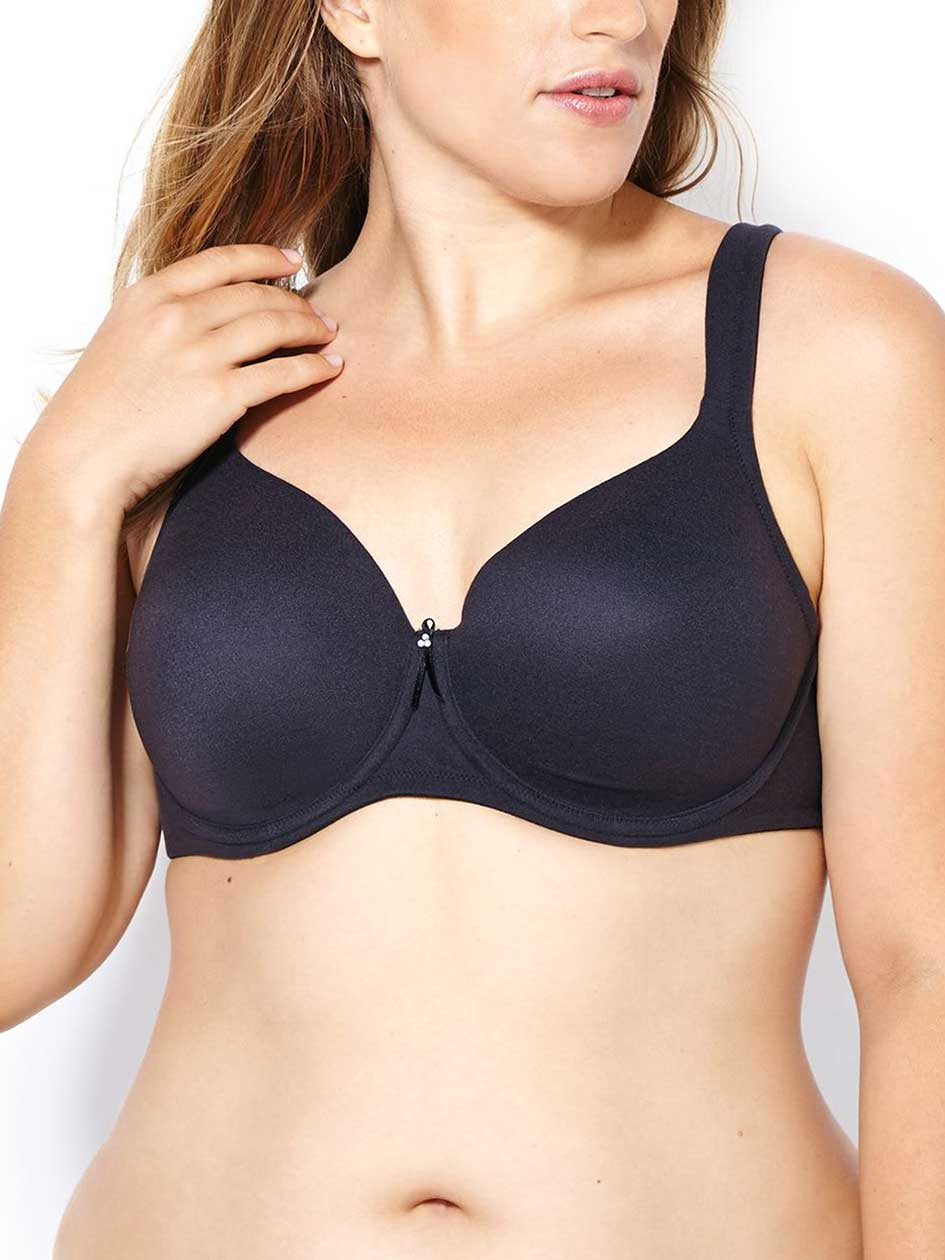 ONLINE ONLY - Post Mastectomy Bra - Seamless