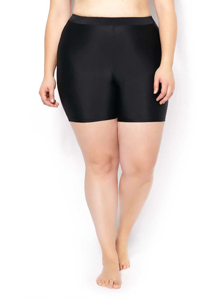 Sea - Long Swim Short