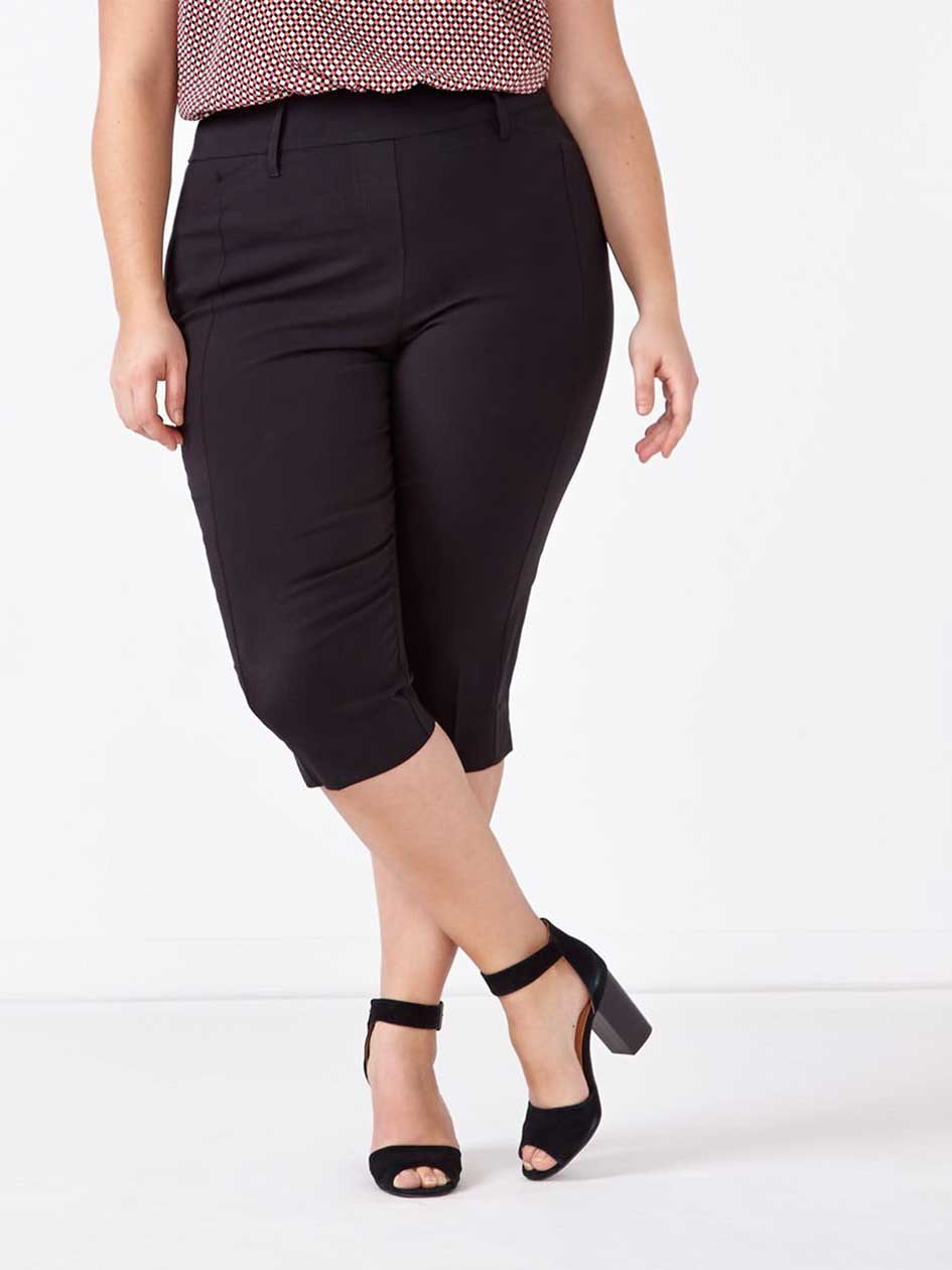 Clothing Plus Size Womens Cothing, PlusSize Shopping Canada P:2