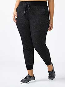 Athleisure - Pantalon de jogging