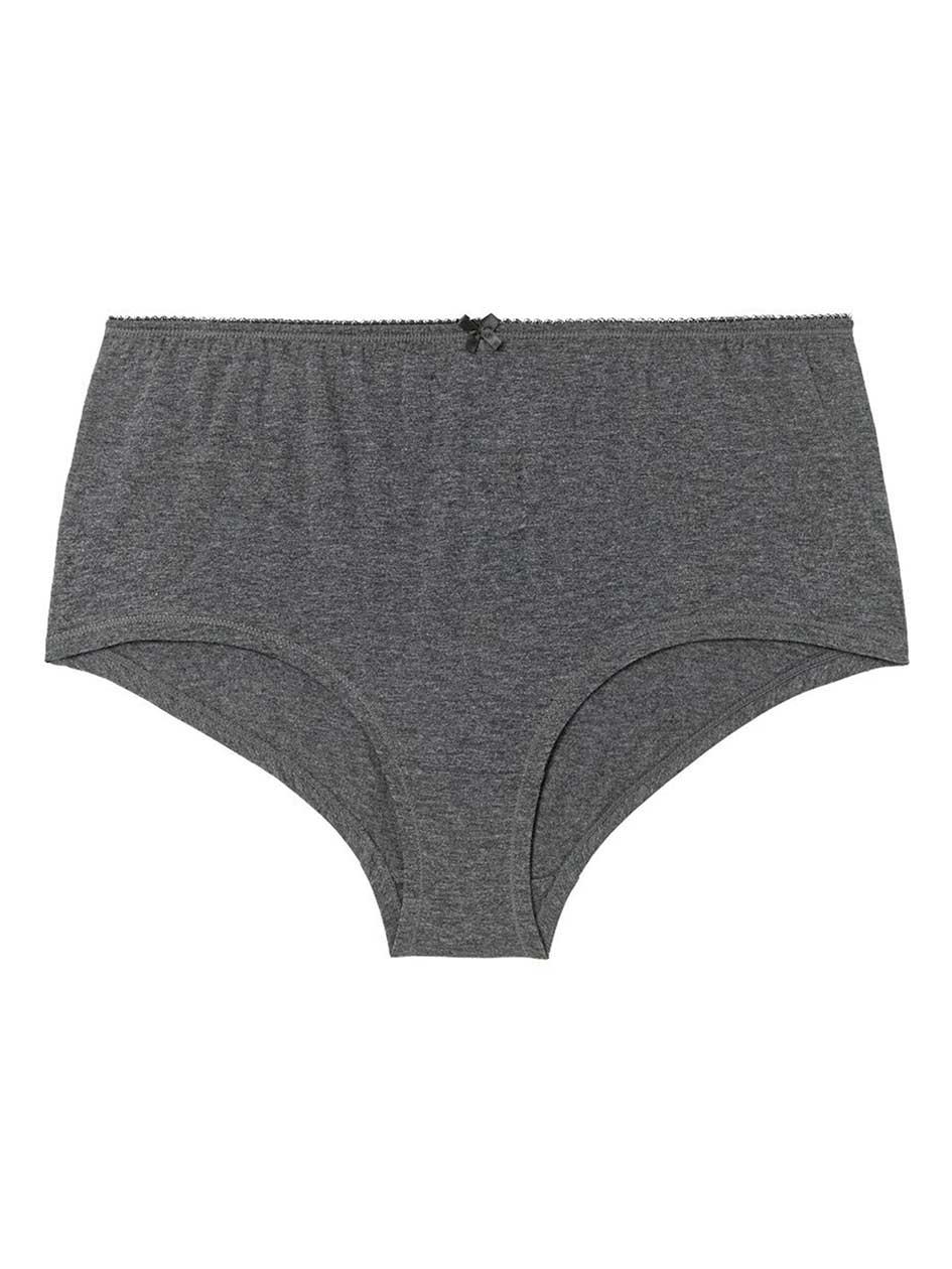 Ti Voglio Boyshort Panty