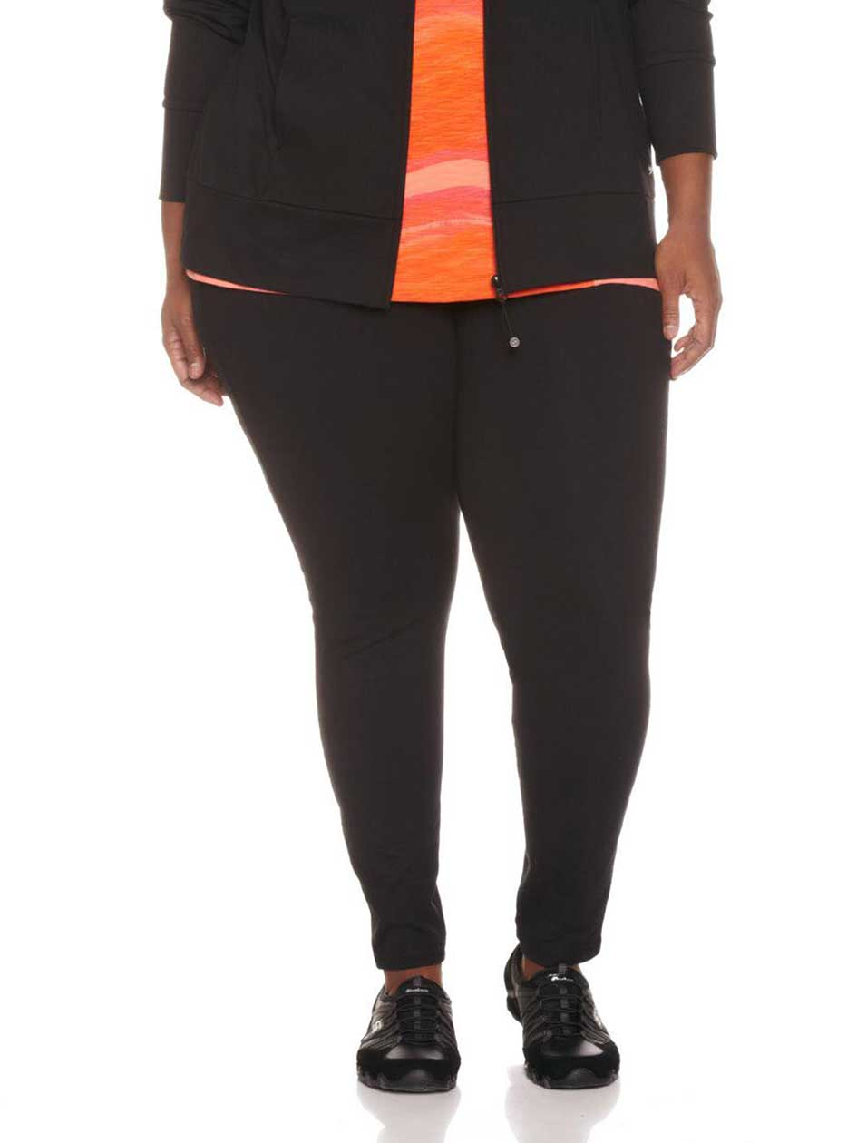 ActiveZone Basic Leggings