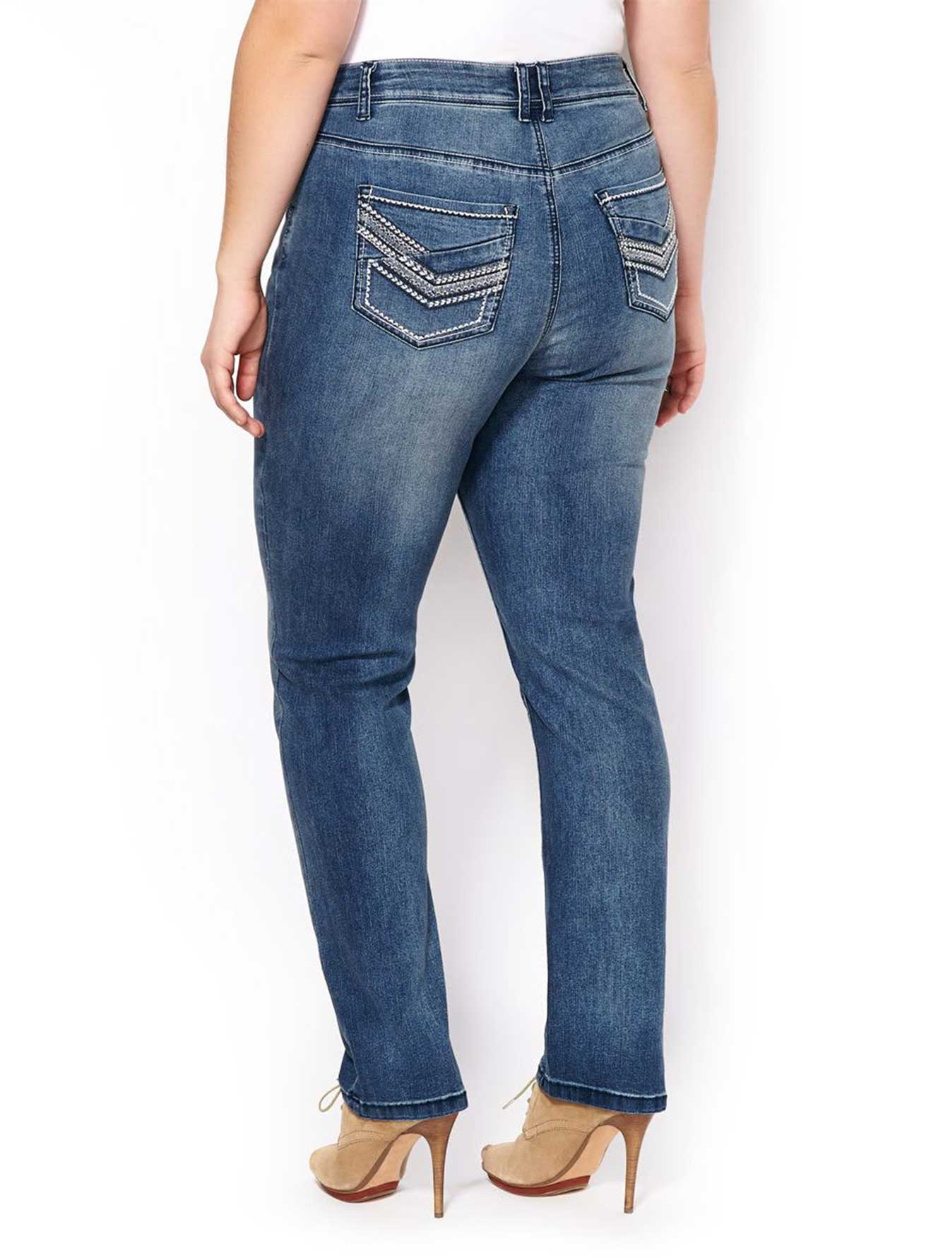 Online custom made jeans delivered worldwide - free shipping worldwide. Design your own custom made jeans -starting $ You pay only for the jeans - free shipping of custom jeans .