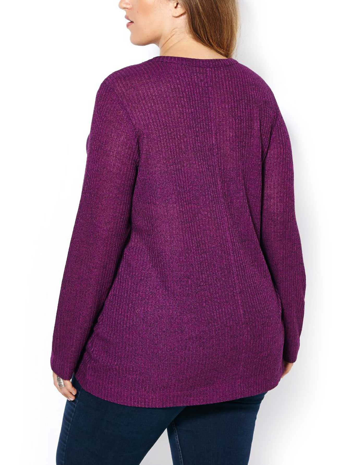 Shop cotton knit long sleeve shirt at Neiman Marcus, where you will find free shipping on the latest in fashion from top designers.