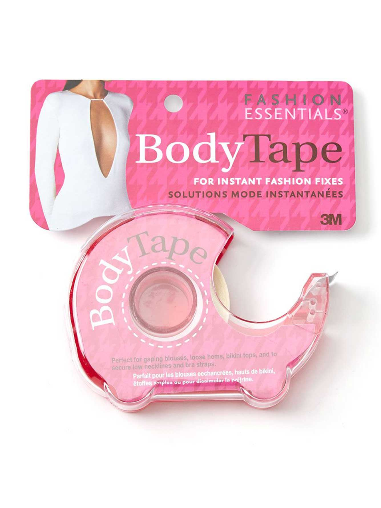 Stock Photos, Vectors and Royalty Free Images from 123RF Fashion fix body tape