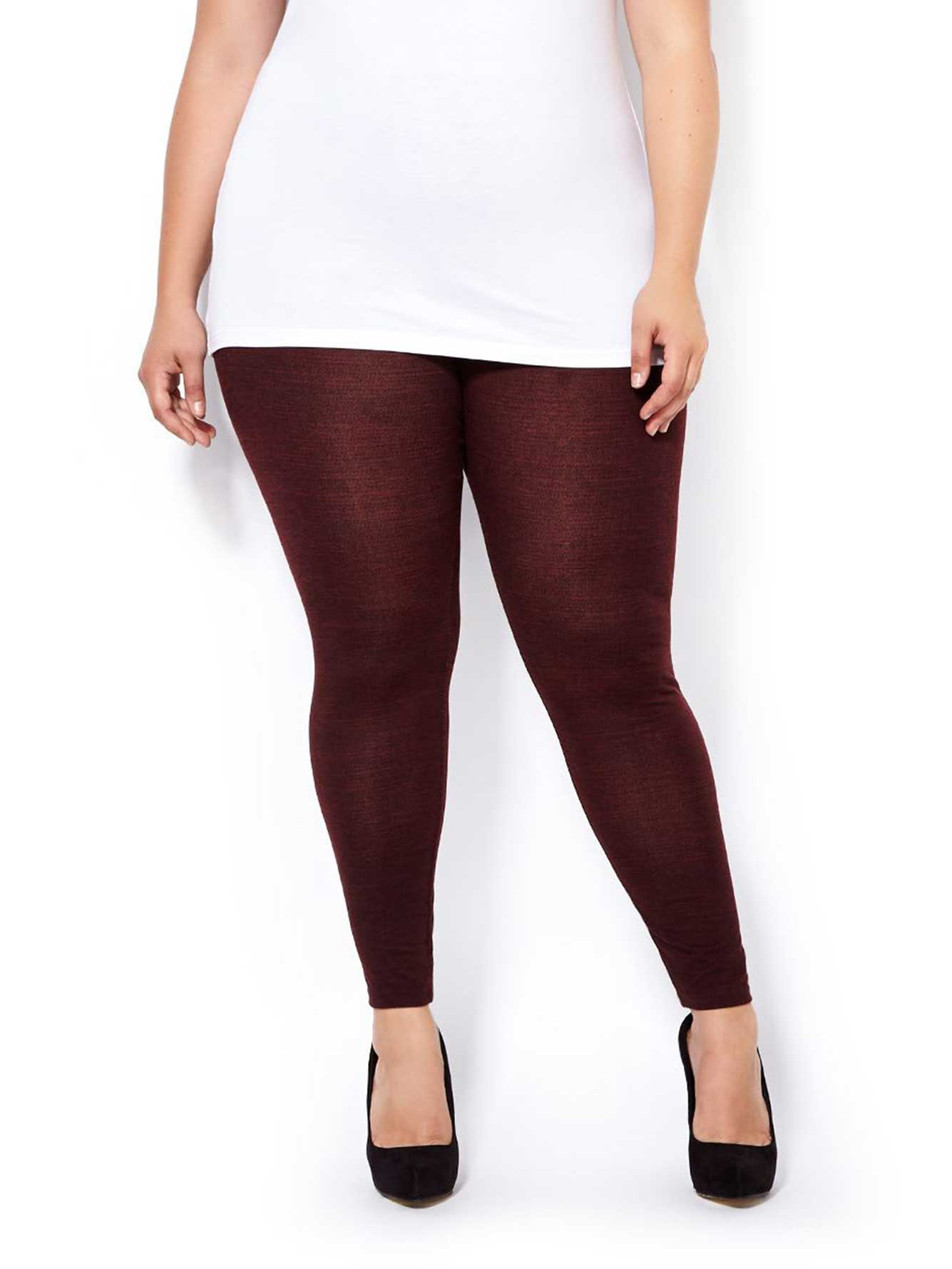 More Details Spanx Plaid Lace Tights, Very Black Details Spanx plaid lace patterned tights. Total control panel trims the waist, hips, thighs, and seat. Total control panel trims the waist, hips, thighs, and seat.