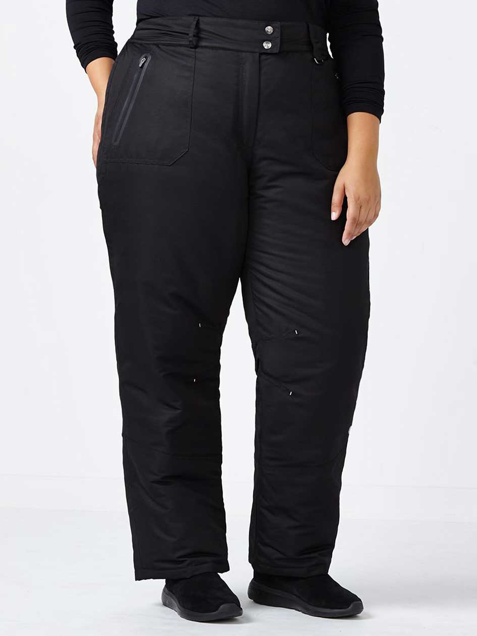 ActiveZone Ski Pants