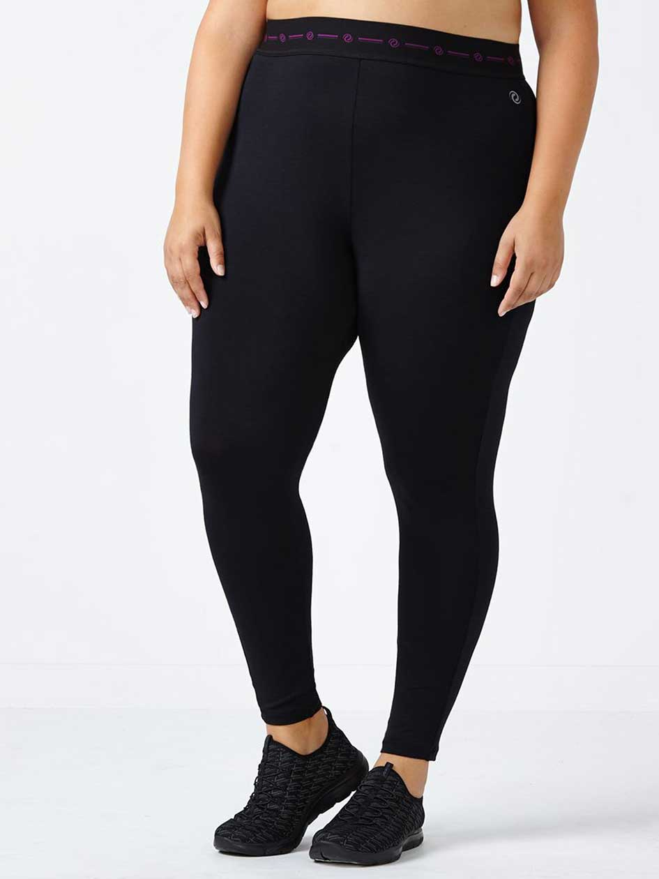 ActiveZone - Legging thermal