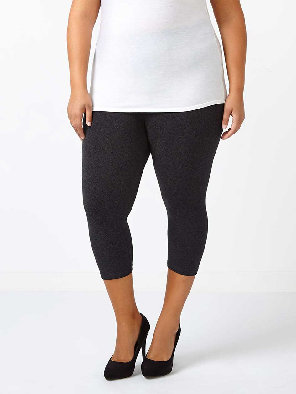 Pants Plus Size Womens Cothing PlusSize Shopping Canada P