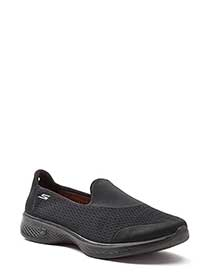Skechers Wide-Width Slip On Shoes