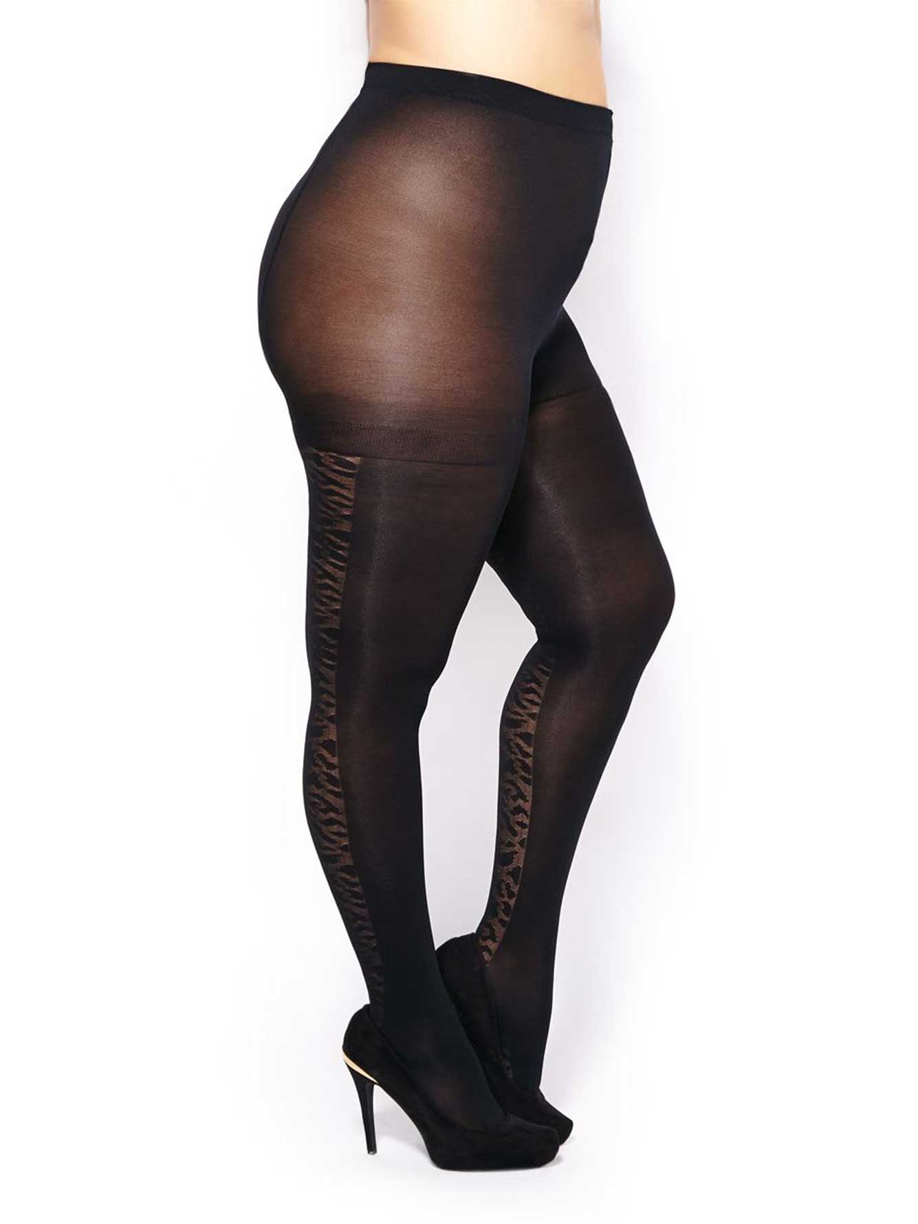Shop for textured tights at oraplanrans.tk Free Shipping. Free Returns. All the time.