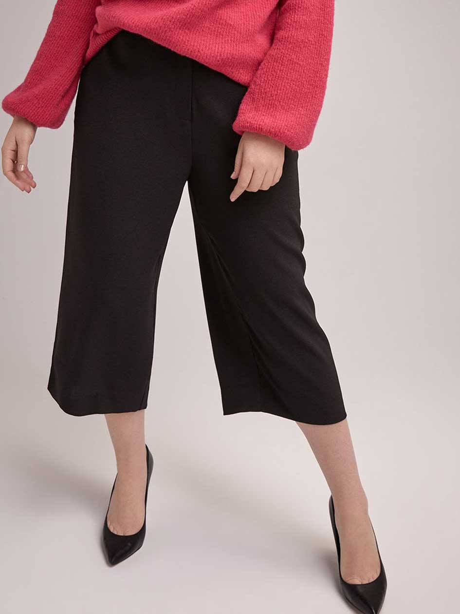 Addidon Pants - RACHEL Rachel Roy