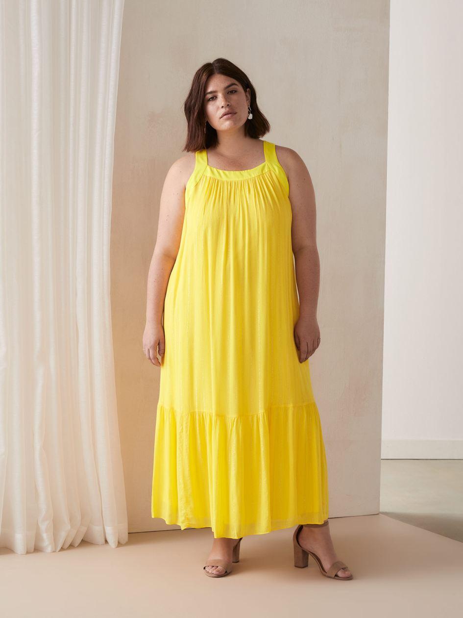3abcafa46 Rachel Rachel Roy | Plus Size Brands | Penningtons