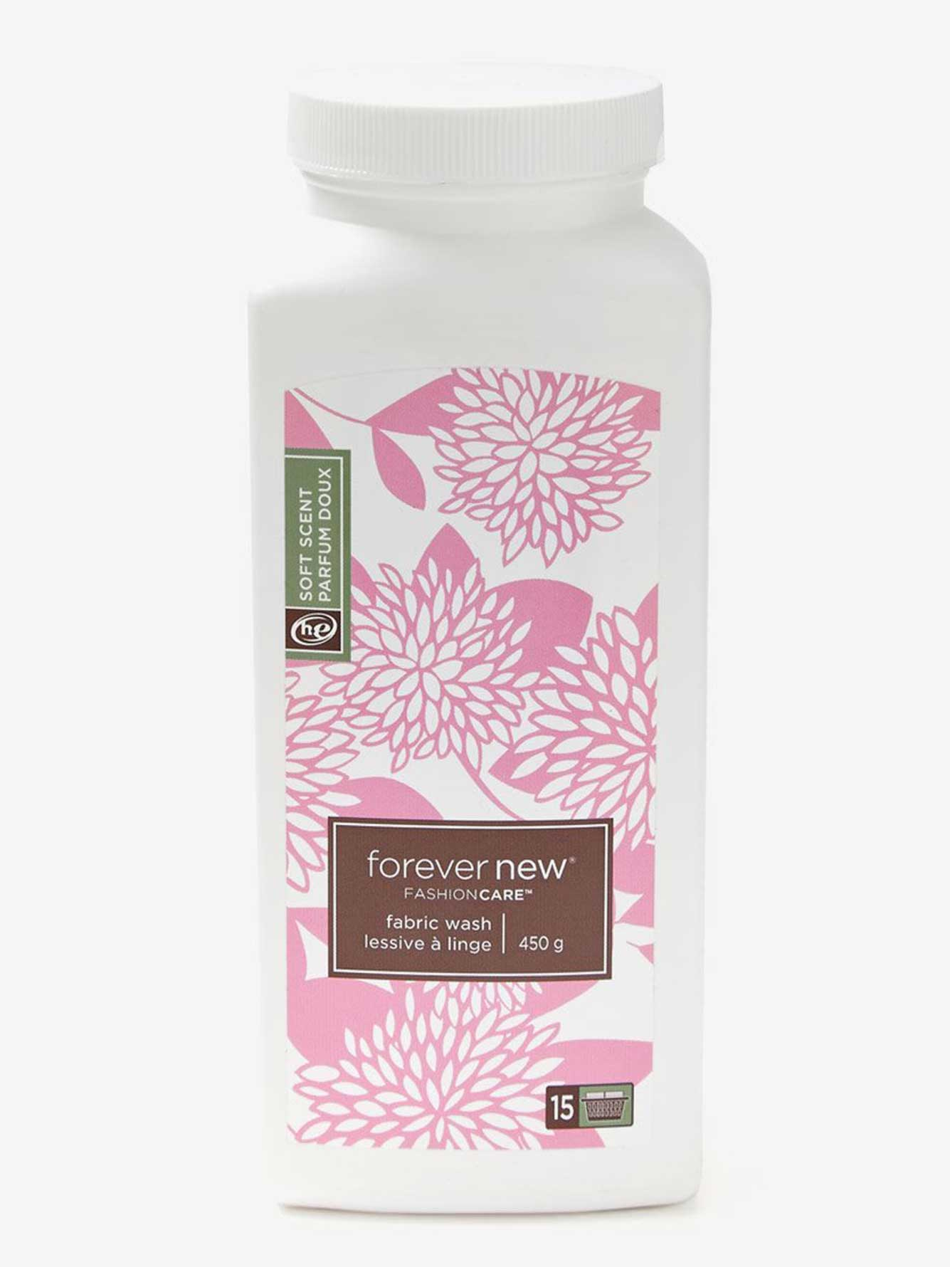 Forever New Gentle Washing Powder, 450 g