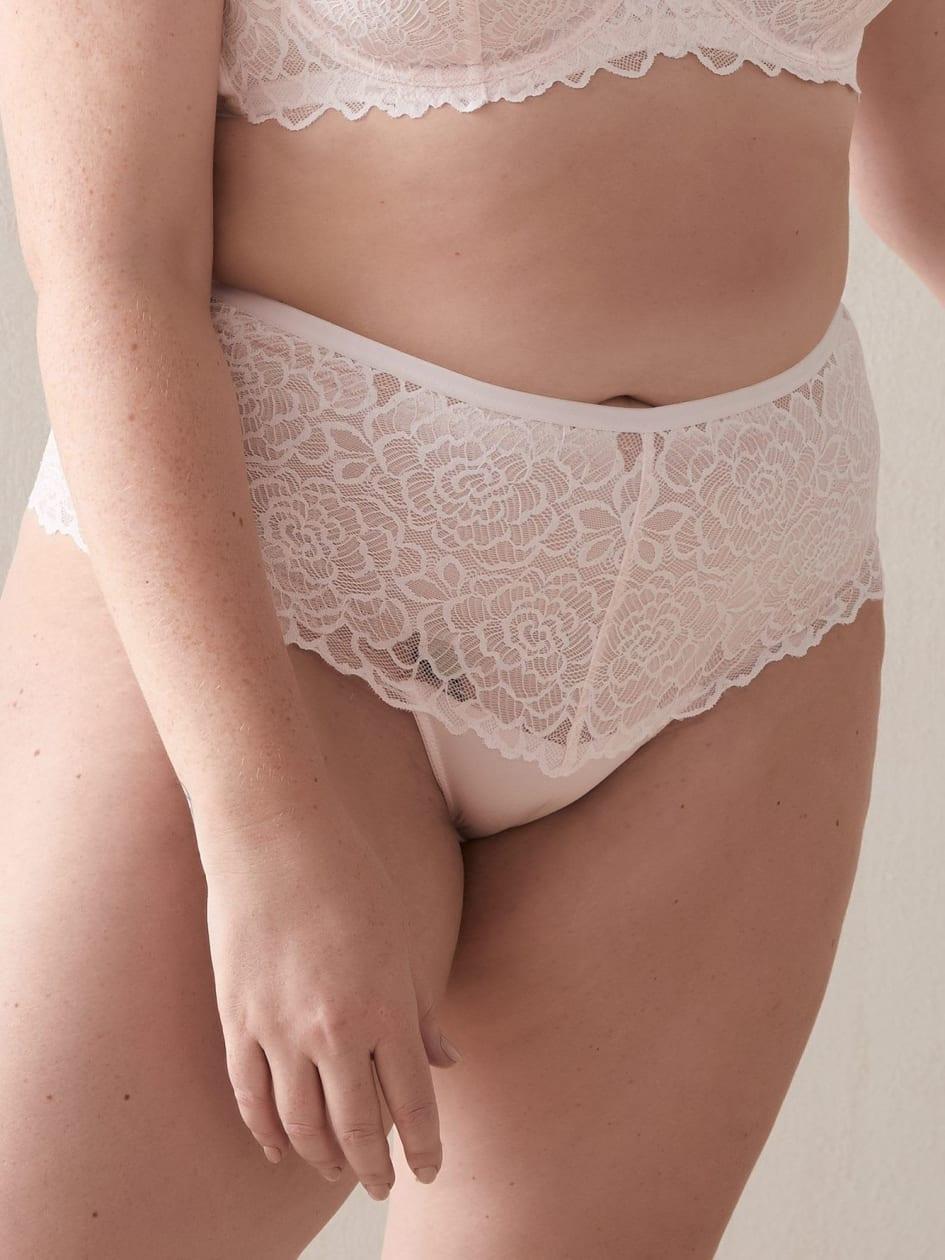 28877659401 Femme Couture Panty - Déesse Collection