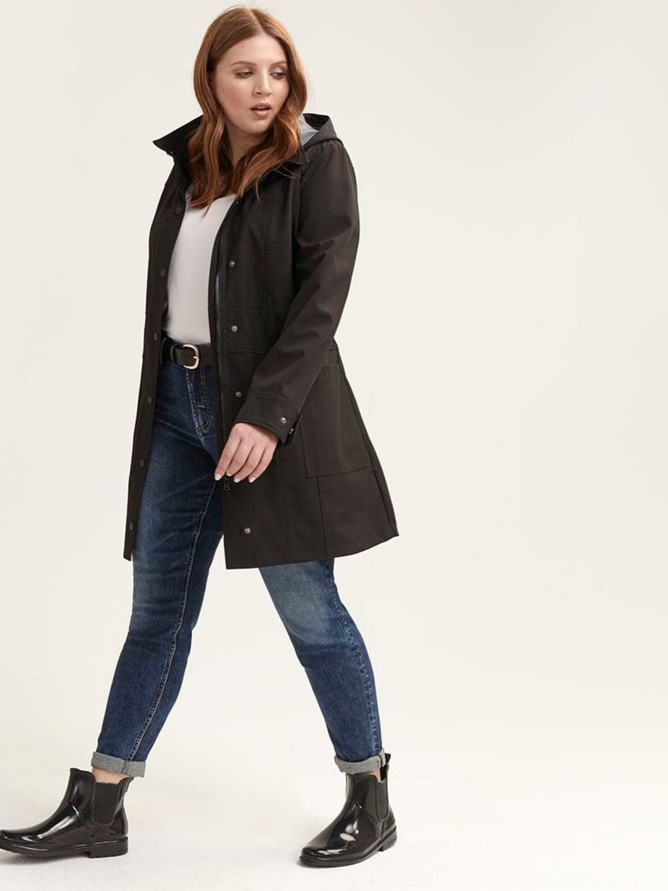 d0f399c104 Plus Size Coats & Jackets |Plus Size Clothing | Penningtons