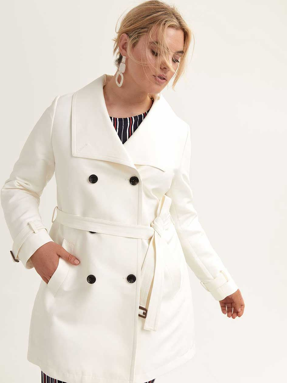 ce3faba515 Plus Size Coats & Jackets |Plus Size Clothing | Penningtons