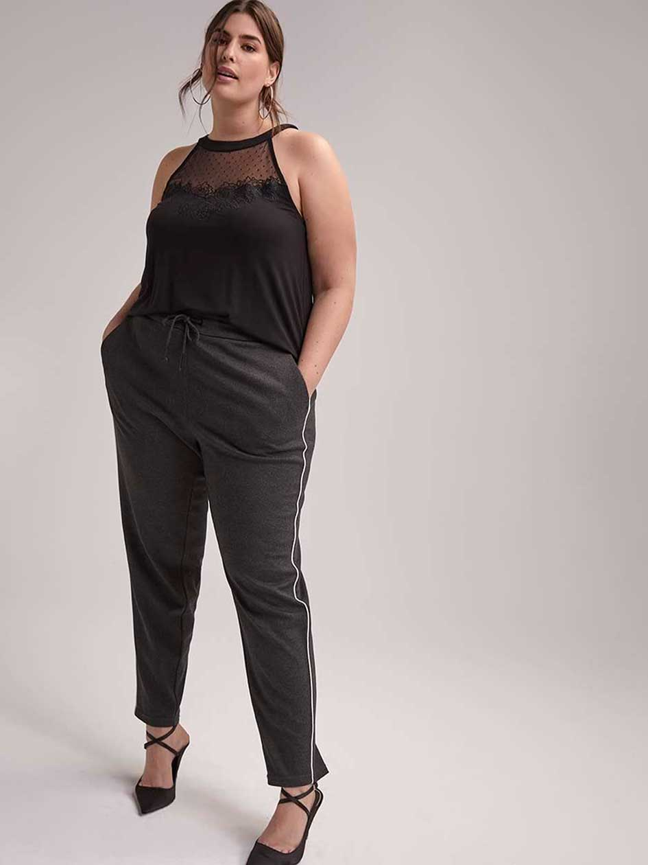 798ed117176aa5 Plus Size Pants On Sale | Plus Size Sale | Penningtons
