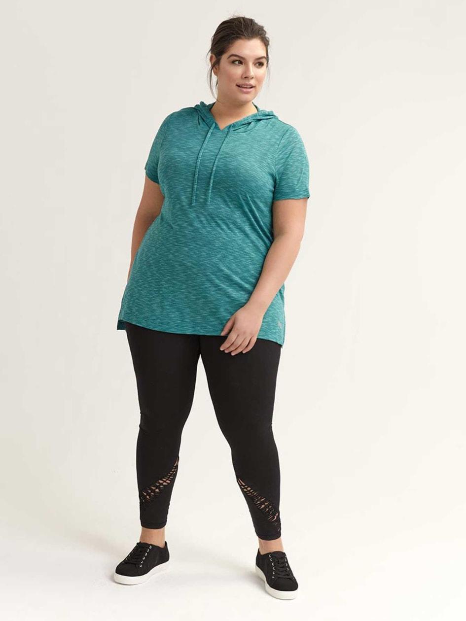 de90a038e42 Plus Size Activewear   Sportswear