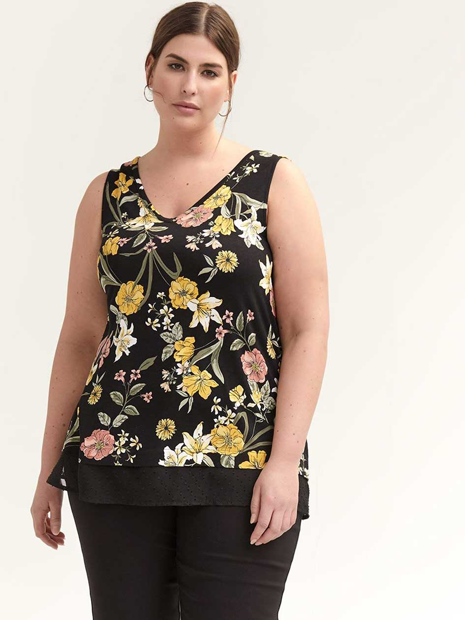 c40d48e15a8 Michel Studio | Plus Size Brands | Penningtons