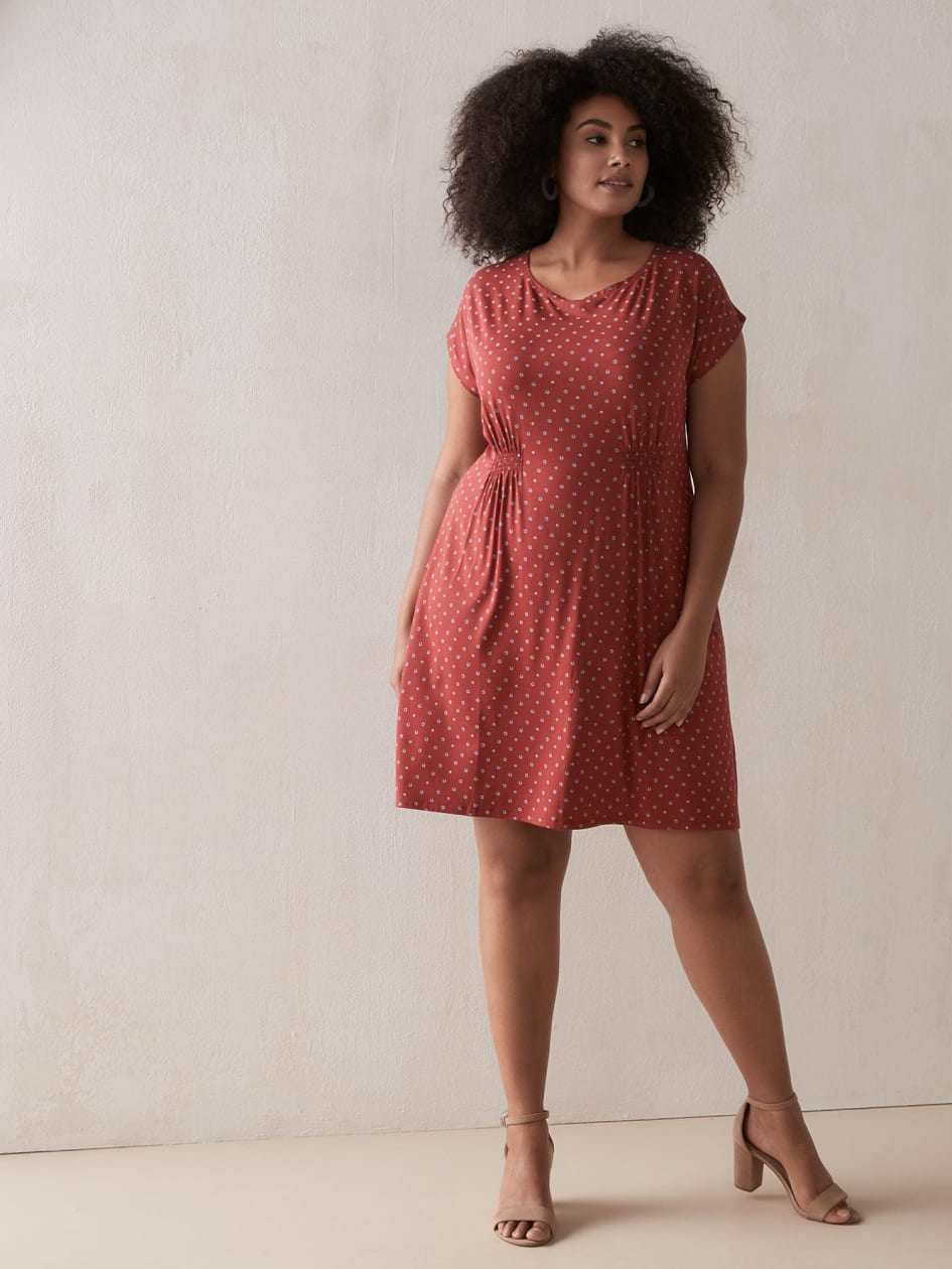 0914cbc31a5 Stylish Plus Size Dresses | Plus Size Clothing | Penningtons