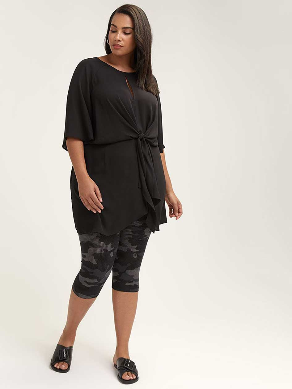 11c5d95361f Comfy Plus Size Leggings | Plus Size Clothing | Penningtons