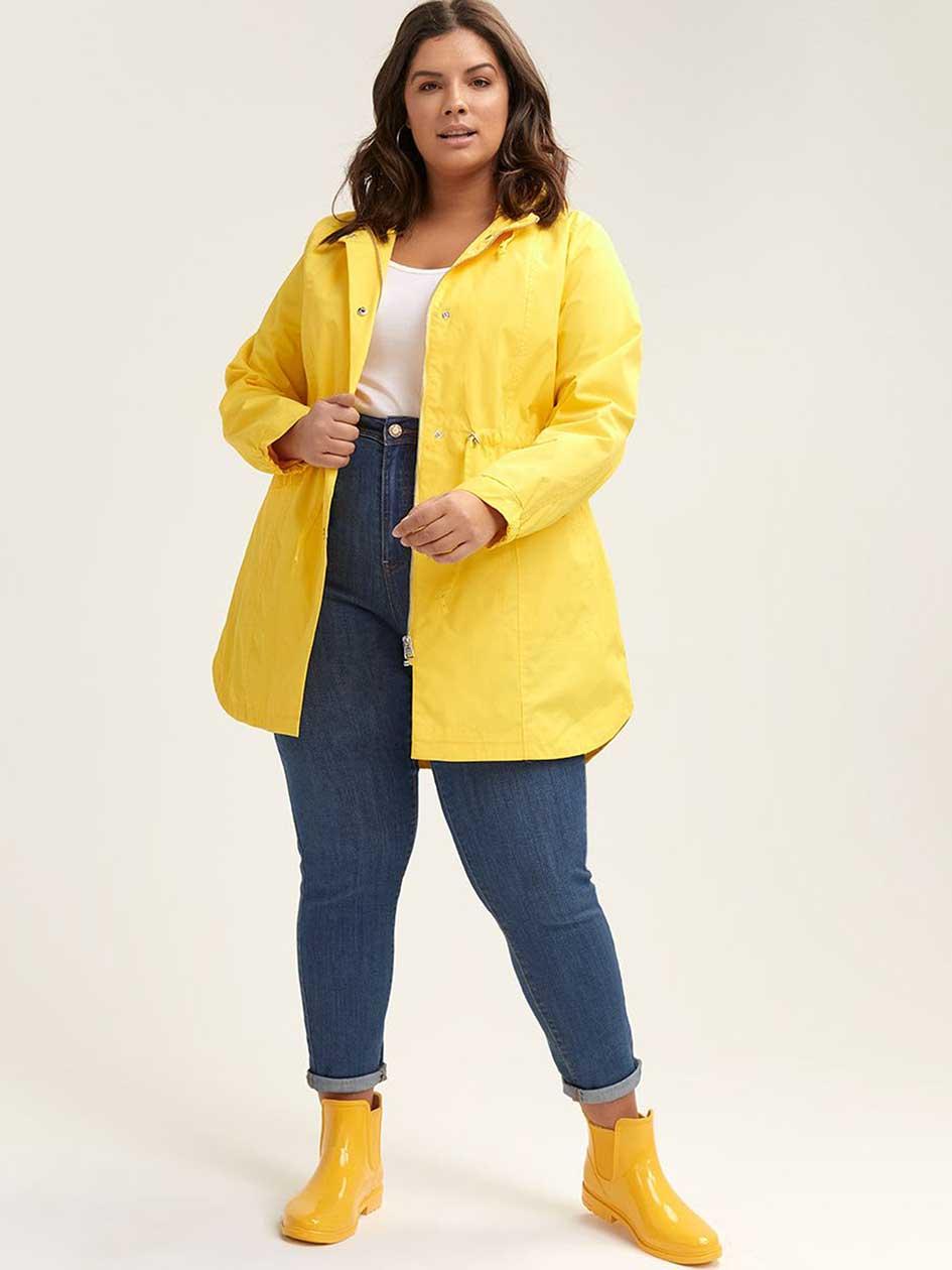 53c3ee6ad3e58 Plus Size Coats & Jackets |Plus Size Clothing | Penningtons