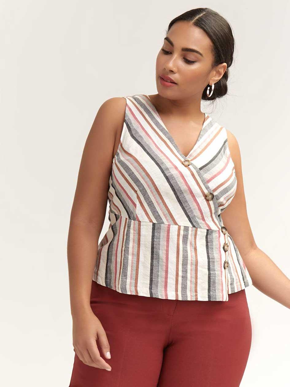 5a065027d3 Plus Size Clothing Sale | Plus Size Sale | Penningtons