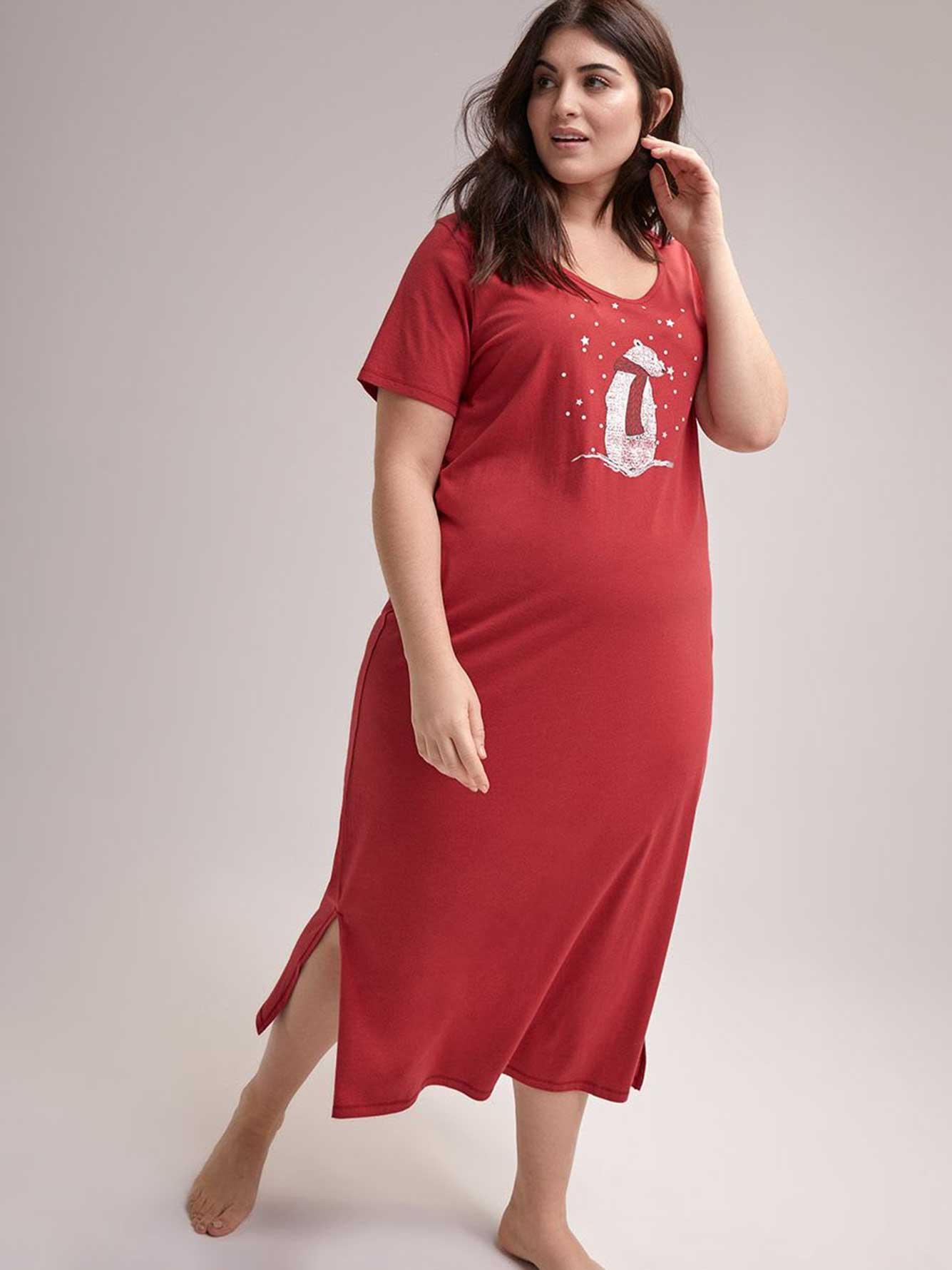 365e562ab68 Plus Size Clothing - Stylish   Trendy Plus Size Fashions