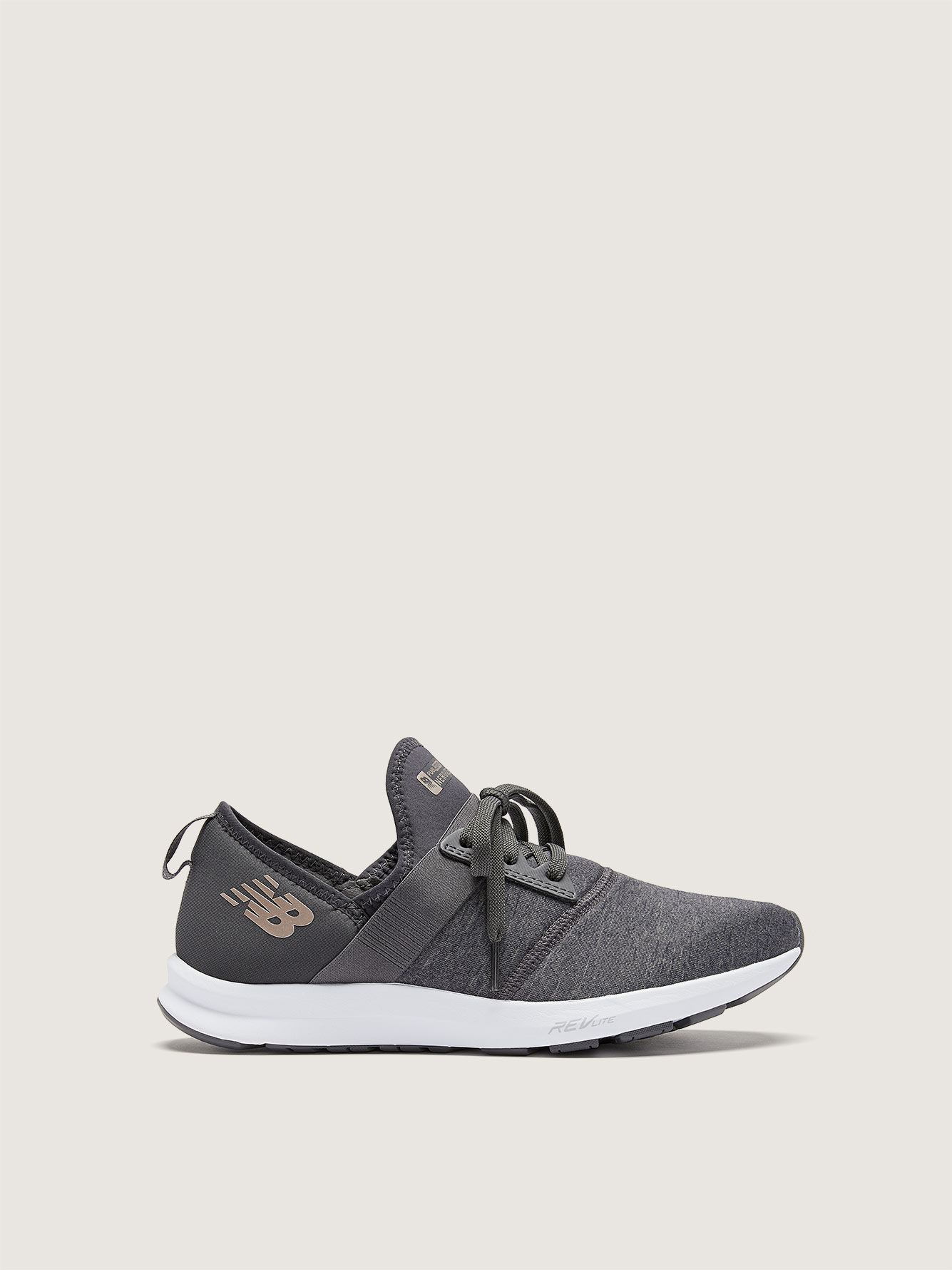 chaussures new balance laval