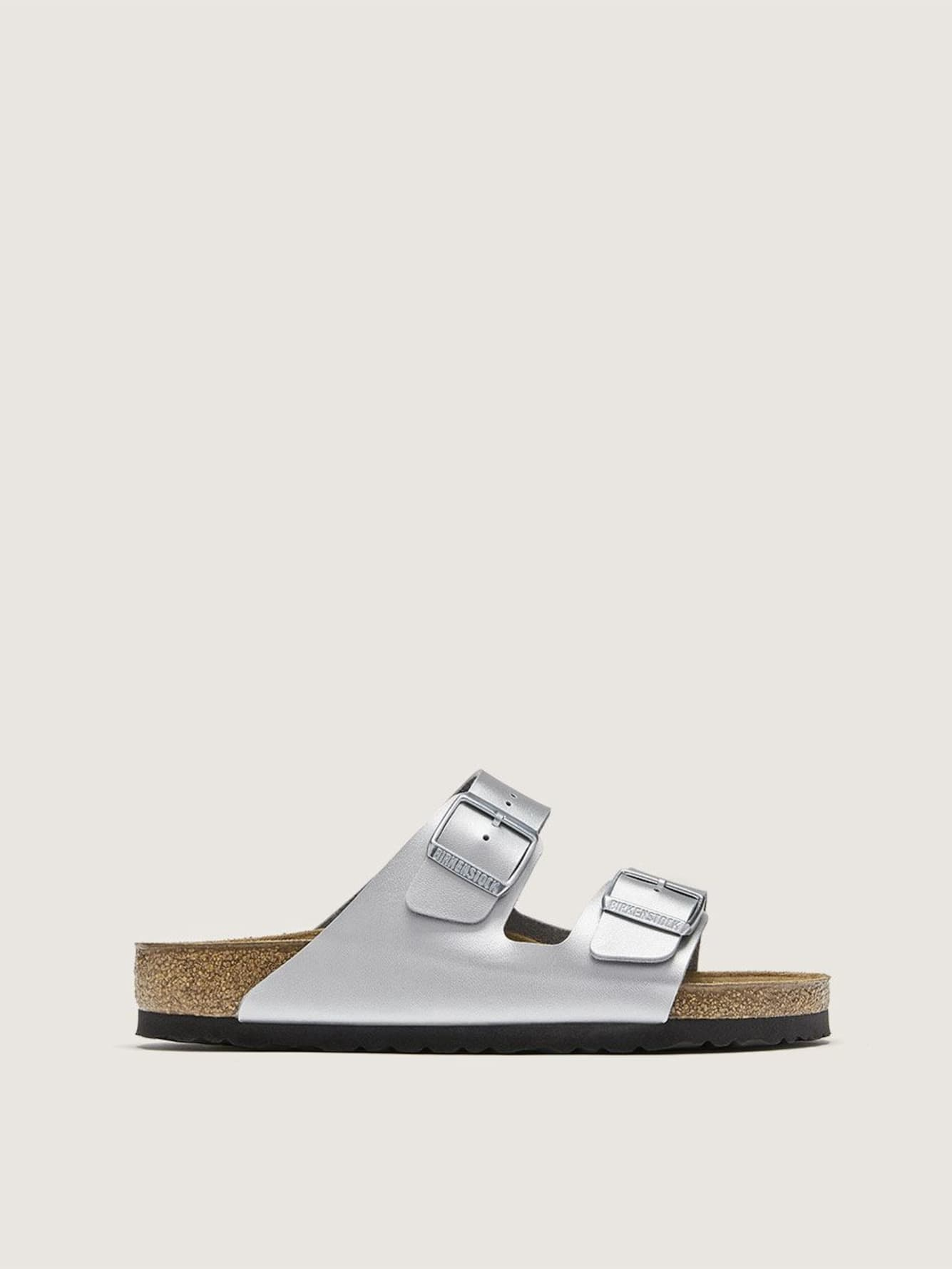 cozy fresh 80c95 25c85 2 Strap Sandals - Birkenstock