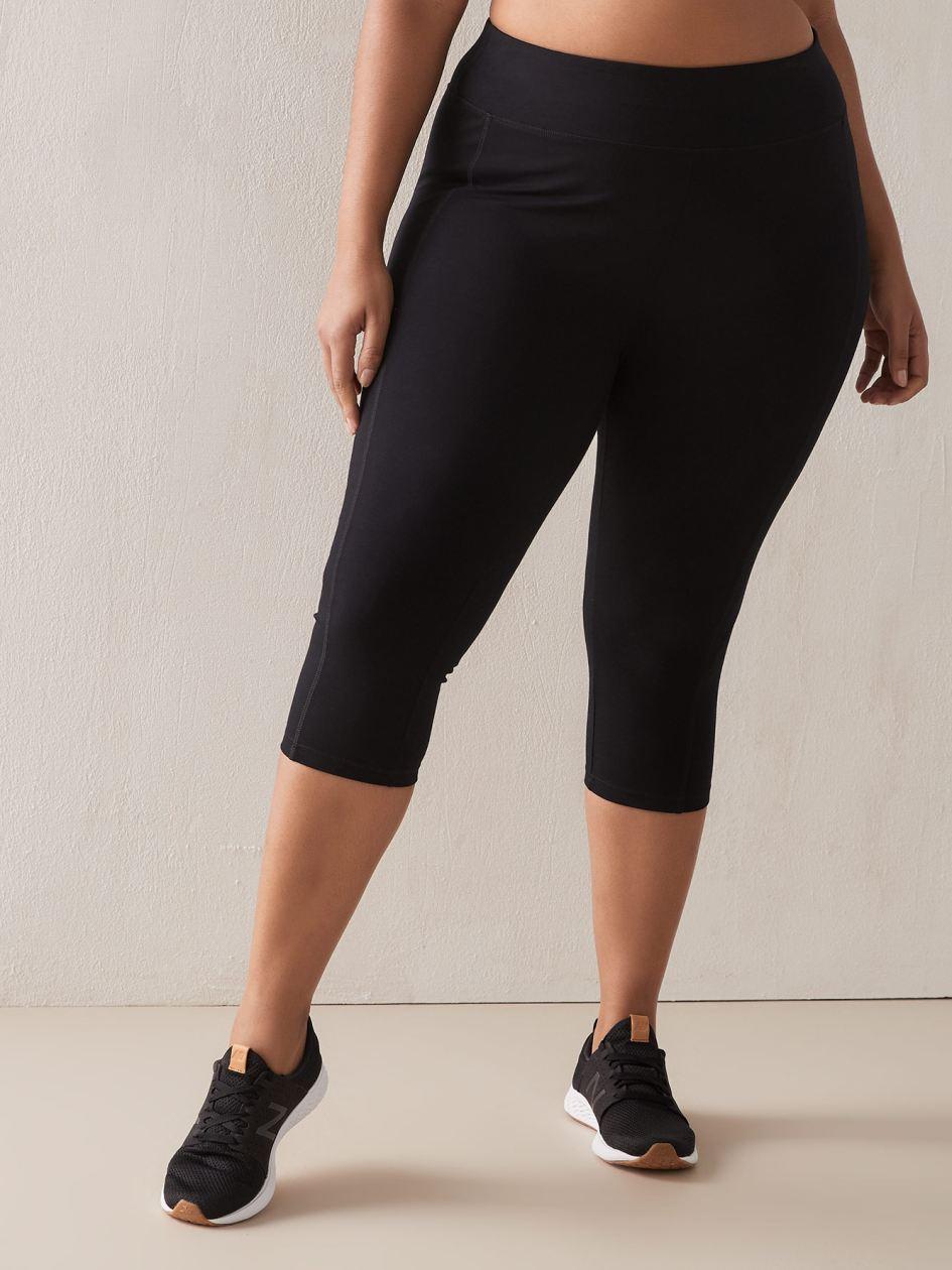 8b191f137381d3 Comfy Plus Size Leggings | Plus Size Clothing | Penningtons
