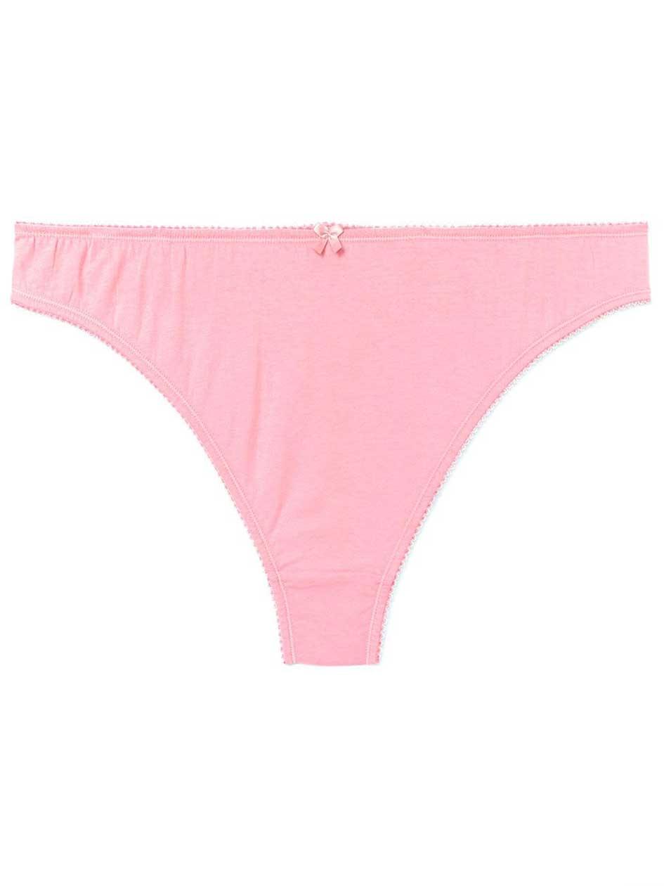 Ti Voglio Thong Panty