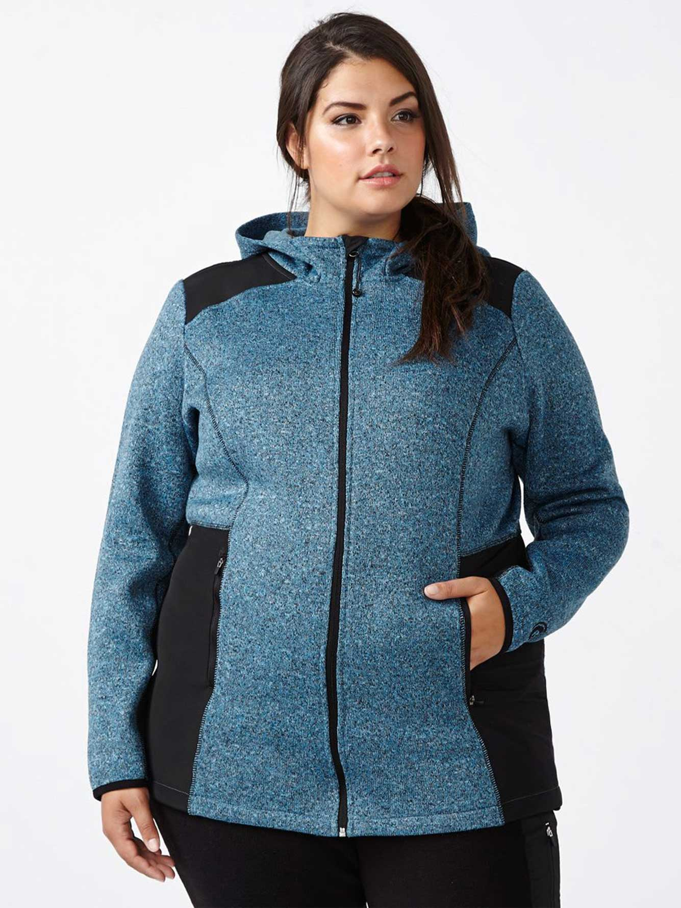 Xersion Lightweight Fleece Jacket Girls. Add To Cart. New Earn Rewards Points · % Off Boots · 60% Off Outerwear · Free Shipping to StoresTypes: Dresses, Tops, Jeans, Activewear, Sweaters, Jackets, Maternity.