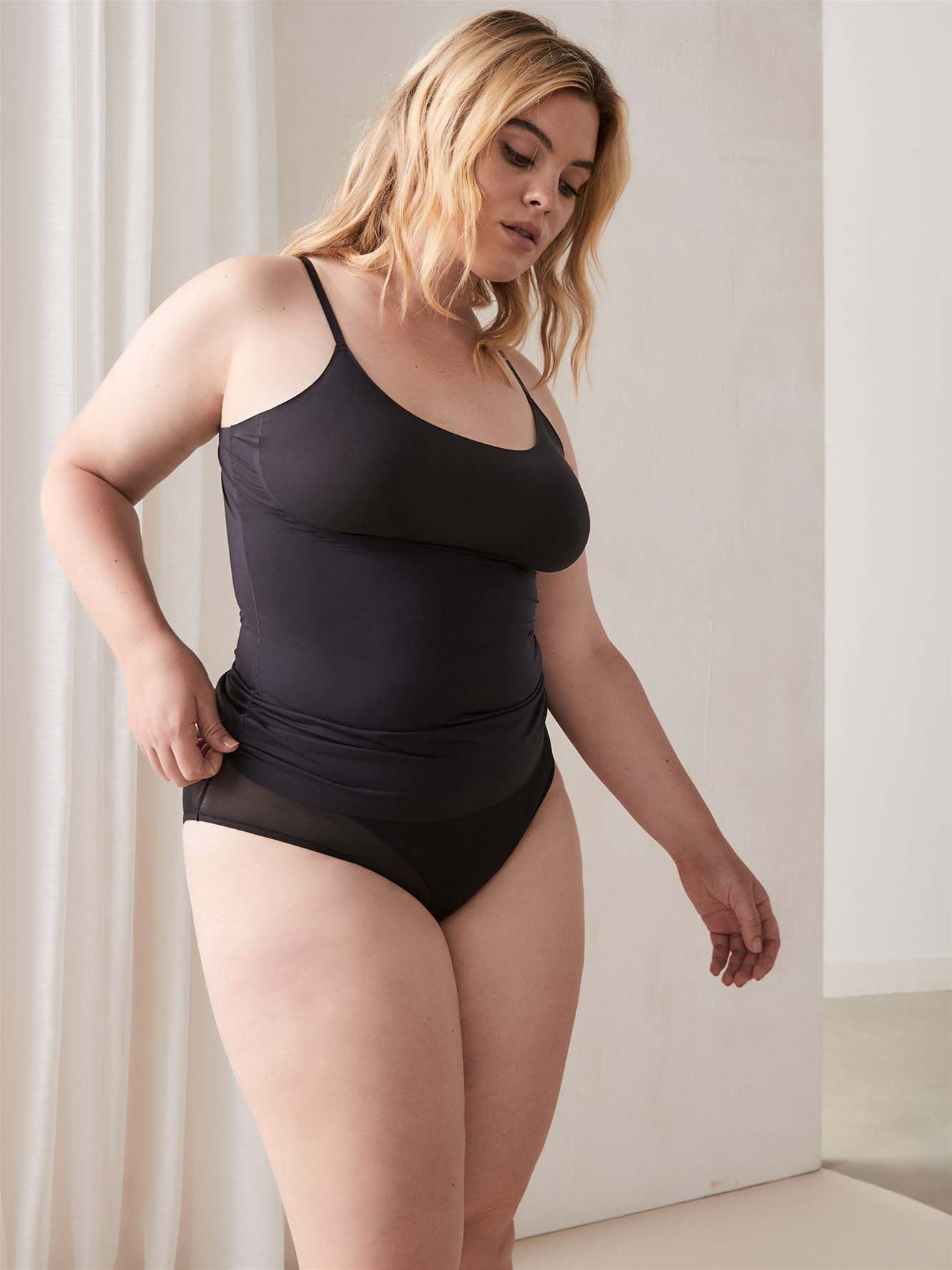 Convertible Thinstincts Shapewear Cami - Spanx