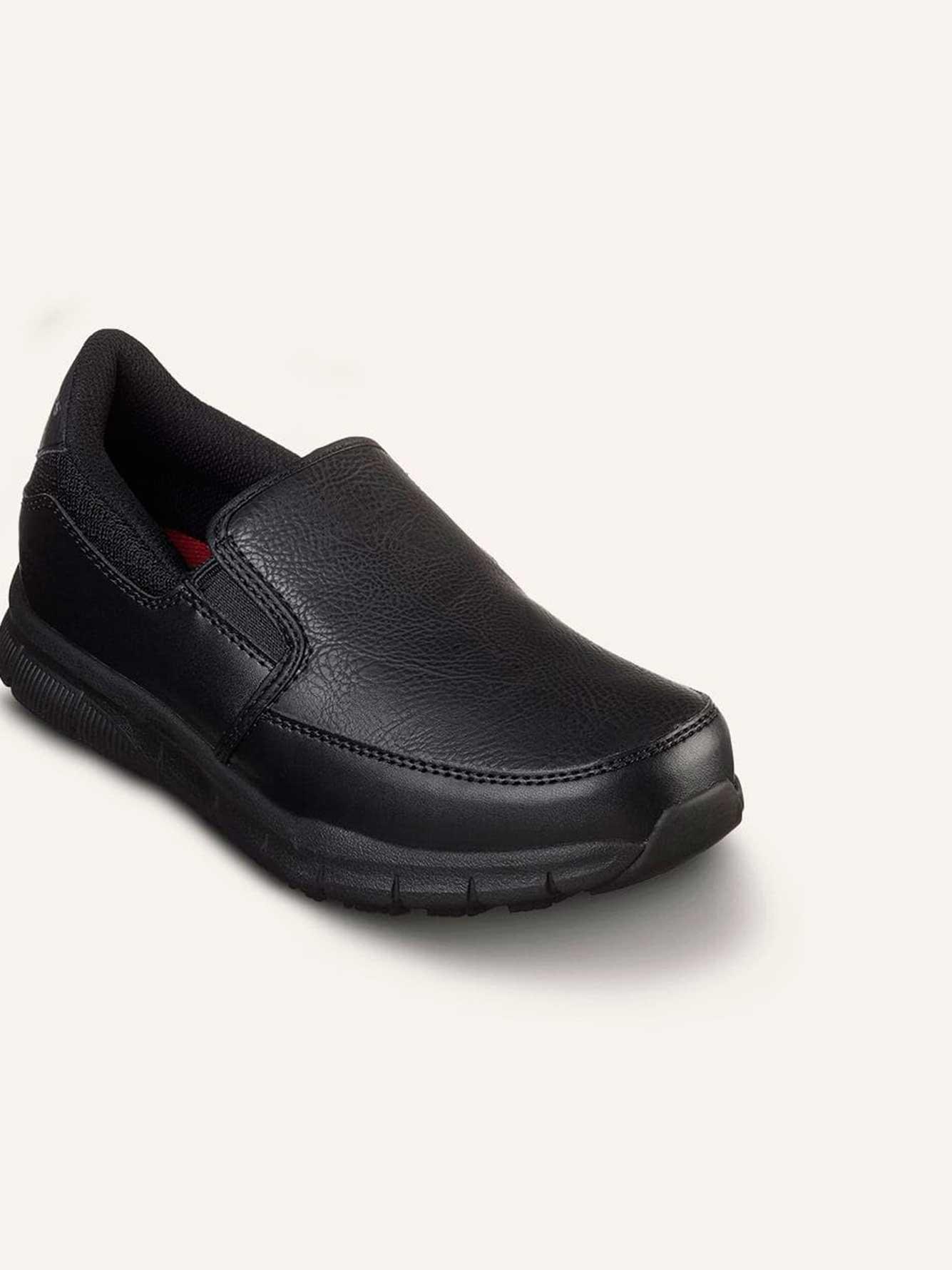 Skechers De Seulement Larges Ligne En Chaussures SportPieds