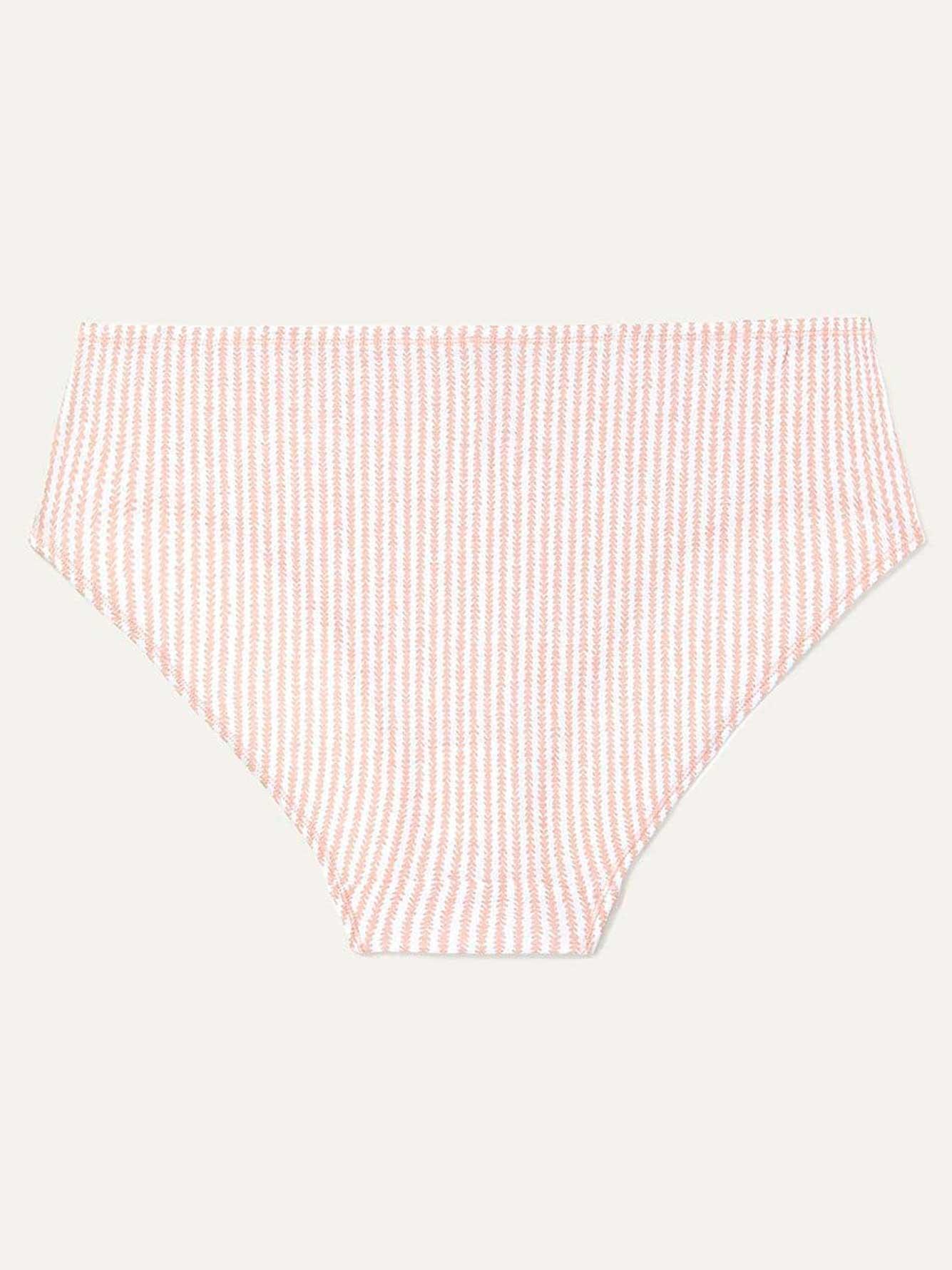 733ff4836f4f Printed Cotton Hipster Panty - ti Voglio | Penningtons
