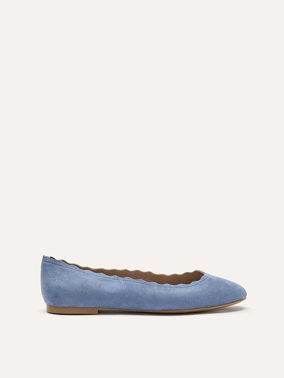 6f53065aa Wide Width Shoes & Footwear   Plus Size Clothing   Penningtons