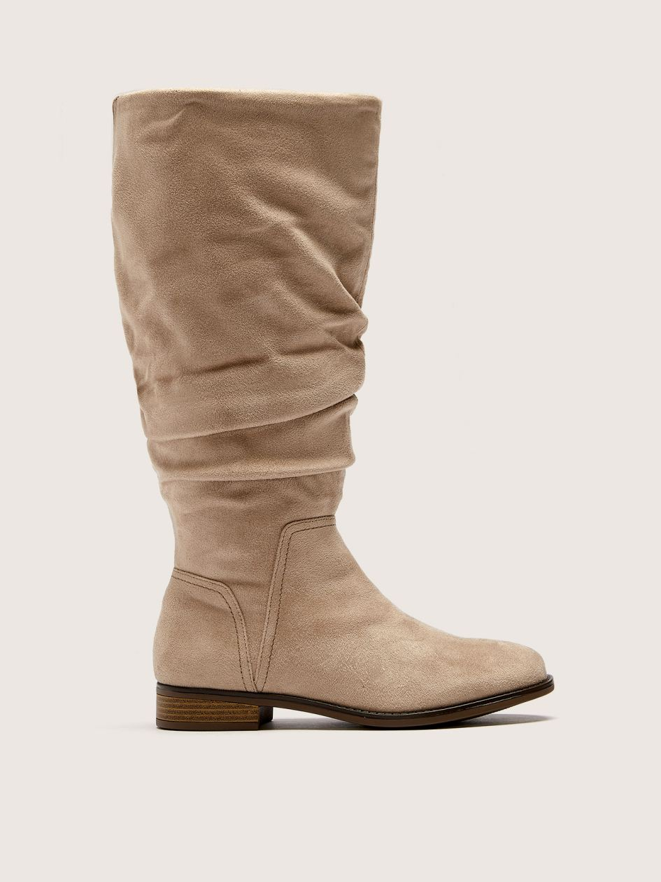 penningtons Chaussures Larges chaussures Taille Pieds Plus 54jLRcq3A