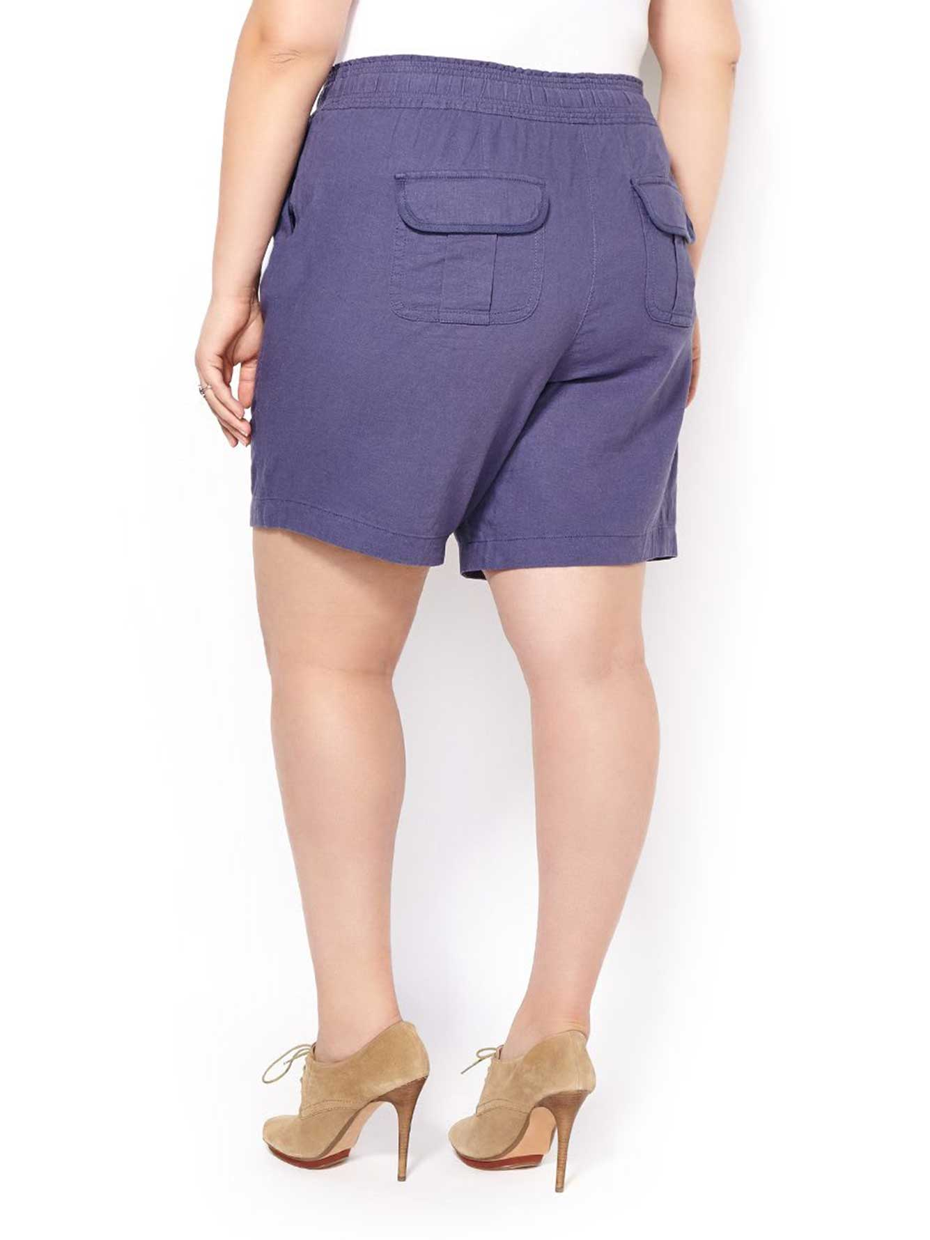 Find great deals on eBay for bermuda shorts. Shop with confidence.