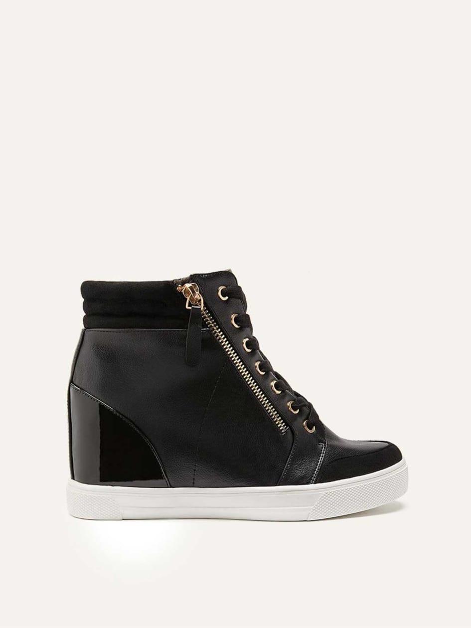 d418dca3398 Wide Width Shoes   Footwear