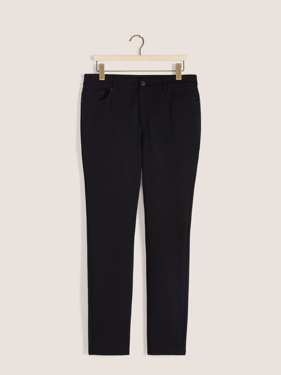 Ponte De Roma Skinny Pant - In Every Story