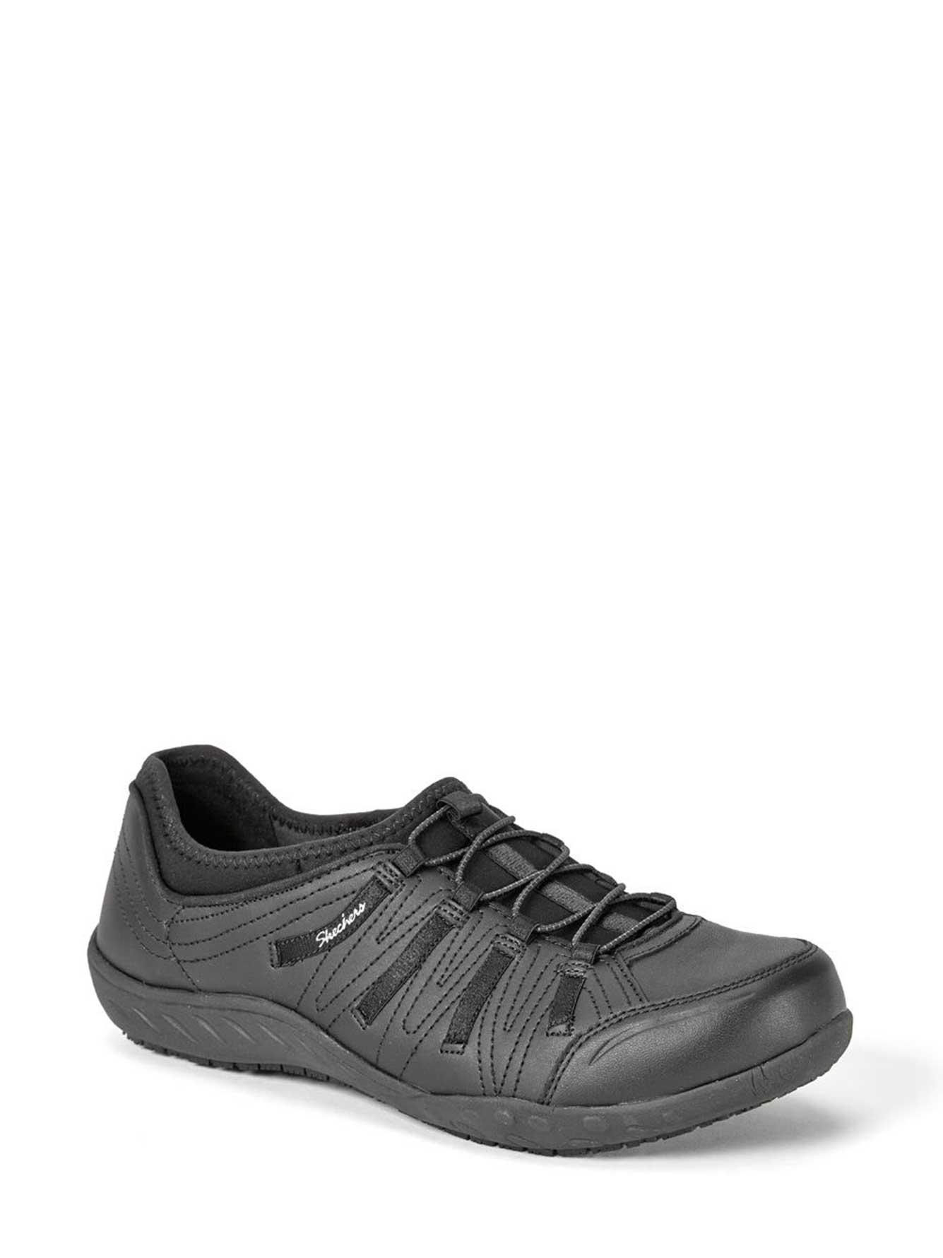 chaussures de marche pieds larges. Black Bedroom Furniture Sets. Home Design Ideas